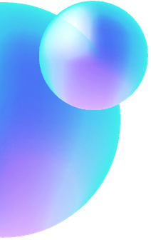 blob-2