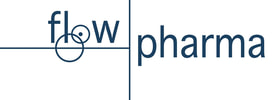 flow pharma logo