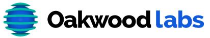 Oakwood labs logo
